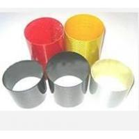 Buy cheap Silencers of Motorcycle and Automobile, Exhaust Pipes. from wholesalers
