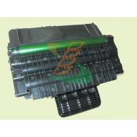 Quality  Printer Toner Cartridge MLT2850 for sale