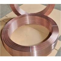 Quality Aws Em12k GB/T H08mna Submerged Arc Welding Wire origin china manufacturer exporter for sale