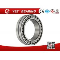 Quality High Precision Spherical Roller Bearing Durable 22208 Series With 40mm Bore Size for sale