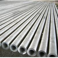 Quality High Pressure Boiler Steel Small Diameter Stainless Steel Tubing / Pipe 321 316 317 409 for sale