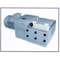 Quality dry running rotary vane compressors, air compressors,rotary vacuum pump for sale