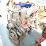 Quality Cummins Machinery Diesel Engine NT855-C290 engine assembly cummins nta855 engine for sale