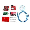 Buy cheap UUSP UPA-USB UPA USB Serial Programmer Full Package V1.2 from wholesalers