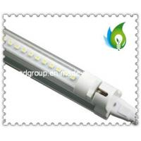 Quality 4W LED Lighting Tube T5 180 Degree 400lm for sale