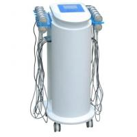 Quality liposuction weight loss ultrasonic slimming machine for Fat burning, Body shaping for sale
