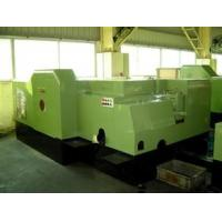 Quality ISO Srandard Part Former Machine / Cold Press Machine , 11-95kw Motor Power for sale
