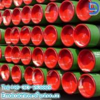 Quality API Casing Pipe(manufacture) for sale