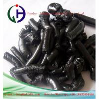 Buy Colored Cold Modified Coal Tar Pitch Low Moisture Mixtured By Paving Equipment at wholesale prices