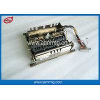 Quality High quality  atm machine parts Hitachi ATM Upper Front Assembly M2P005434C for sale