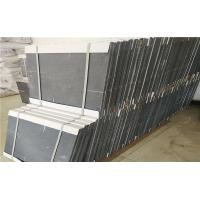 Quality Advanced Refractory Kiln Furniture Silicon Carbide Kiln Shelves Pottery Use for sale