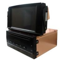 Buy 6.2 Inch TFT LCD WinCE5.0 Mercedes Benz C200 iPod Bluetooth Canbus Benz DVD GPS ST-202 at wholesale prices