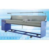 Quality printing cylinder cleaning machine for sale