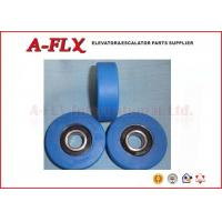 Quality Escalator Spare Parts Escalator Step Chain Rollers 17050600100 Bearing for sale