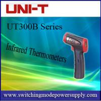 Quality Infrared Thermometers UT300B for sale