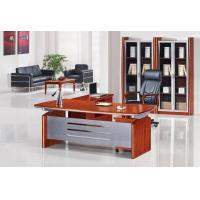 China High Quality Modern Office Desk on sale