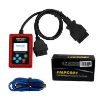 Quality FMPC001 for Ford/Mazda Incode Calculator FMPC001 Key Programmer Update By CD for sale