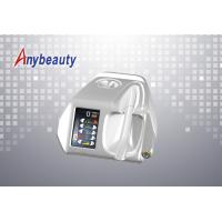 Buy Fat Melting Injections Mesotherapy Machine , Mesotherapy Facial Treatment at wholesale prices