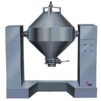 Quality Model W Double Cone Mixer for sale