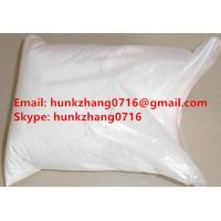 Quality SGT 151 Synthetic Cannabinoids Legal Research Chemicals White Powder 99% Purity for sale