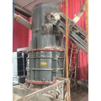 Quality High Efficiency Mining Rock Crusher Sand Block Making Machines Good Forming Effect for sale