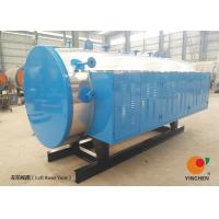 Quality Electric Boiler Steam Powered Electric Generator for sale
