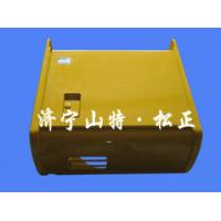 Quality Komatsu excavator parts pc210-7 battery ass'y 20y-06-D1150 for sale
