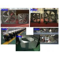 China poultry house air cooler exhaust fan on sale