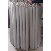 China Stainless Steel powder sintered filter cartridges /tubes on sale