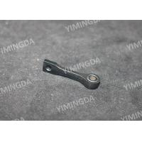 Quality Connecting Rod Assy for GT7250 Parts , PN 61501000- suitable for Gerber Cutter for sale