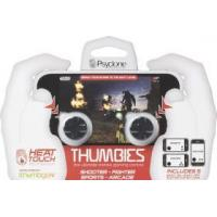 Quality Thumbies Button Gaming Controls for iPhone for sale