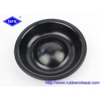 Quality High Efficiency Rubber Grommet PlugSeal Hydraulic Breaker HB30G For FURUKAWA HB30G for sale