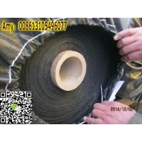 Quality Drawing Plastic Modling Type AGRICULTURAL woven GEOTEXTILE/anti UVweed mat for sale