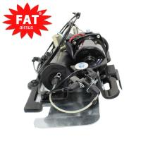 Quality 88957190 15228009 Air Suspension Compressor Pump for Cadillac STS 2005-2011 CCAS-190 for sale