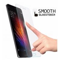 Quality TPU Tempered Anti Glare Glass Screen Protector Explosion Proof 0.26mm Thickness for sale