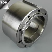 Quality Customized Casting Process Rotor Stator Mixer Stellite 6 Turning Bearing for sale