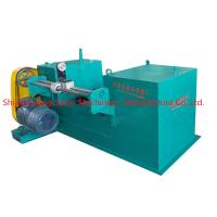 Quality High speed universal wire winding machine spooler takeup machine for sale