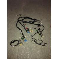 AMW FAW Jiefang Truck Cabins Part Wiring Harness Wires Cables 3724010-Q448Y FM240 for sale