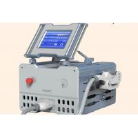 Buy High Power IPL Laser Equipment Home SHR Permanent Hair Removal Machime 2400w at wholesale prices