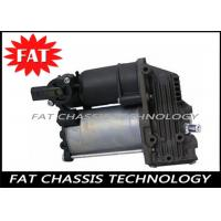 Quality BMW X5 2007 X6 2008 Air Suspension Compressors , Airbag Air Compressor 37206859714 for sale