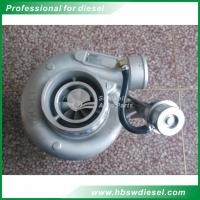 Quality Cummins 6BT Turbocharger Holset HX40W Turbo 4050203 4050236 for sale