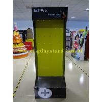 Quality Paper , 350gsm CCNB + A3 + Material Pos Display In Store , Toy Display for sale