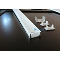 Quality Slim Line 8mm Profile,Aluminum Led profile,LED aluminum channels for sale
