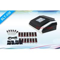 Quality Lipo Laser Slimmingl Machine With 20 Diode Laser Pads for sale