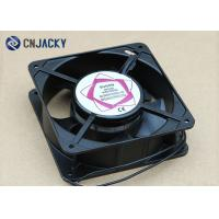 Buy cheap Fast Small Cooling Fan Card Making Auxiliary Equipment For Mechanical Sanre from wholesalers