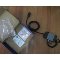 Buy cheap VIDA Dice Diagnostic tool For Volvo V2011A from wholesalers