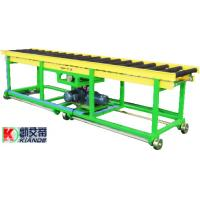 Quality Runing Tool/Busbar Production Equipment, converyor table, roller table for sale