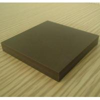 Quality Assorted Colorful Industrial Engineering Plastics Delrin Sheet SC Extruded for sale