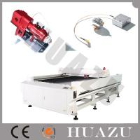 Quality Acrylic Laser Cutting Equipment for sale