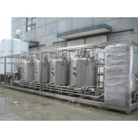 Quality skid mounted pilot plant for sale